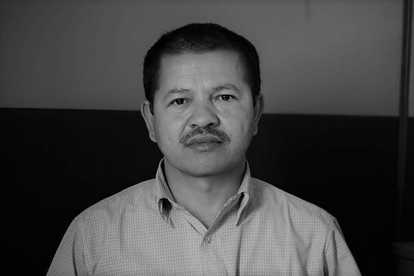 कान्तिपुरका पत्रकार बानियाँ मृत भेटिए