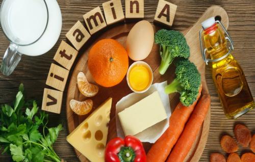 نتیجه تصویری برای do you get vitamin